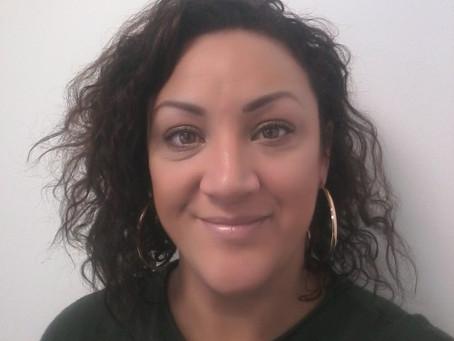 Linda, 41 ans, Toulon