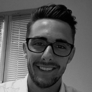 Sylvain, 31 ans, Cuers