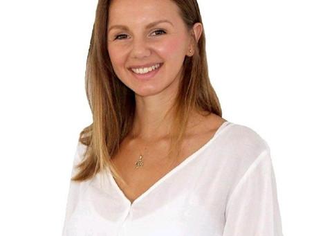 Justine, 27 ans, Marseille
