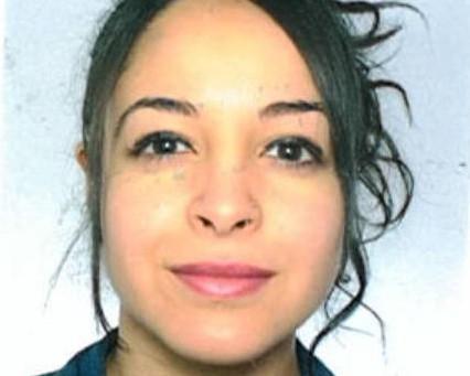 Nora, 30 ans, Toulon