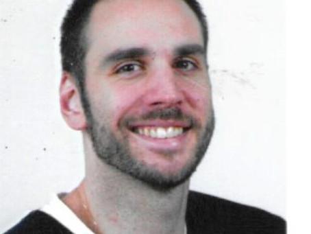 Julien, 33 ans, La Seyne-sur-mer
