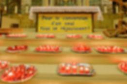 2011-02-22_0004.jpg