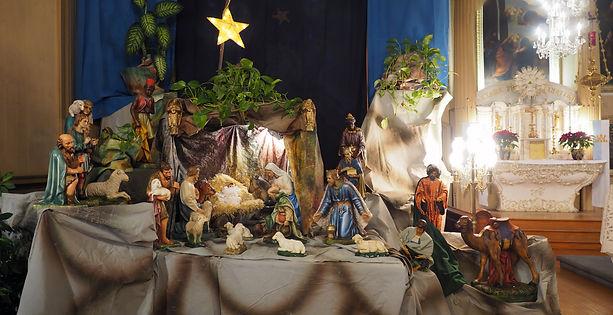 Crèche_de_Noël,_église_de_la_Visitation.