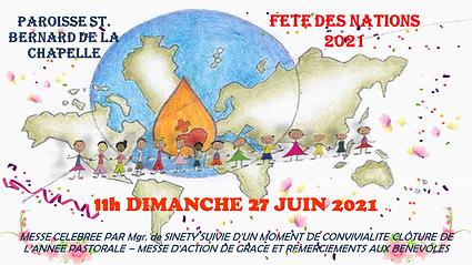 Affiche fête des nations.png