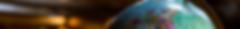Screenshot 2019-11-06 at 10.44.06.png