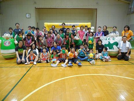 小鳩会・運動会_190605_0012.jpg