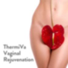 ThermiVa Vaginal Rejuvenation1.jpg