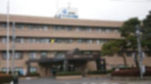 JCHOうつのみや病院.JPG