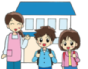 p_イラスト_こどもの家.png