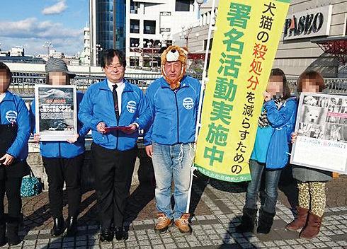 p_殺処分ゼロ署名活動.jpg