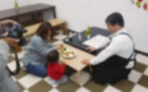 p_こども食堂1.jpg