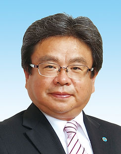 p_加藤剛連合会長.jpg