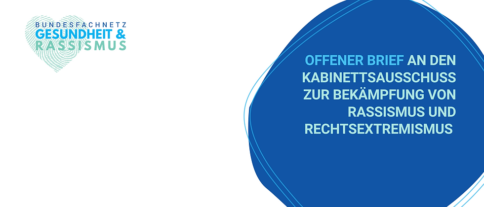 Offener Brief 9.png