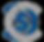 CSC_Transparent1_edited.png