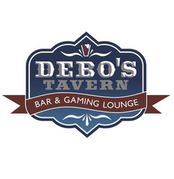 Debo's Tavern