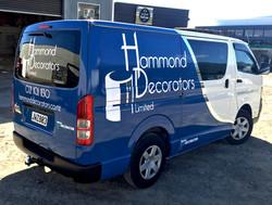 Hammond Decorators2
