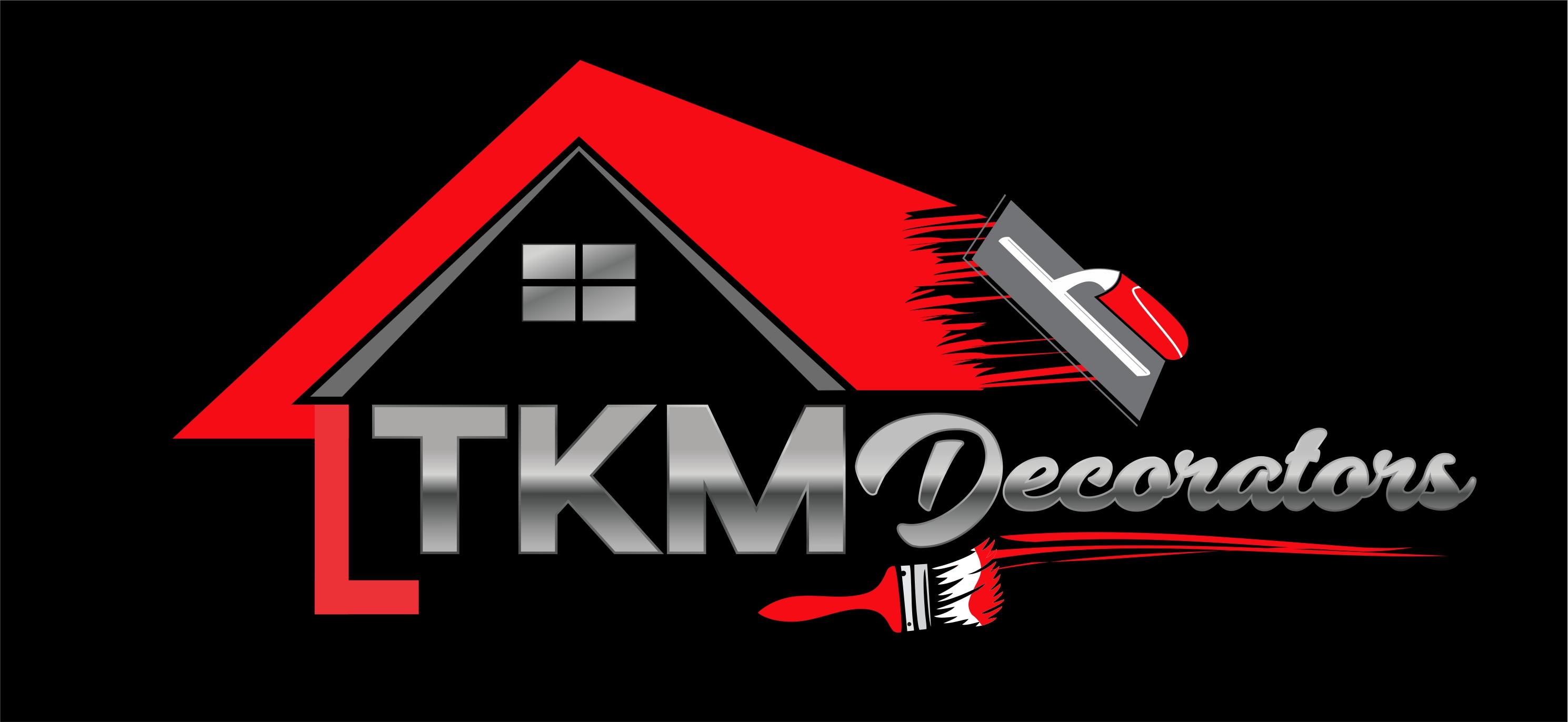 TKM Decorators