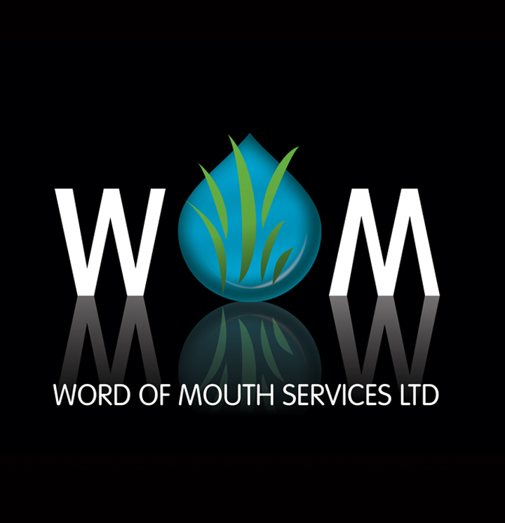 Word of Mouth Services LTD