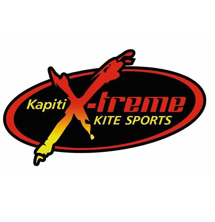 Kapiti Xtreme Kite Sports