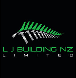LJ Building NZ