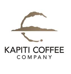 Kapiti Coffee Company