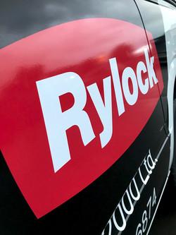 Rylock Kapiti