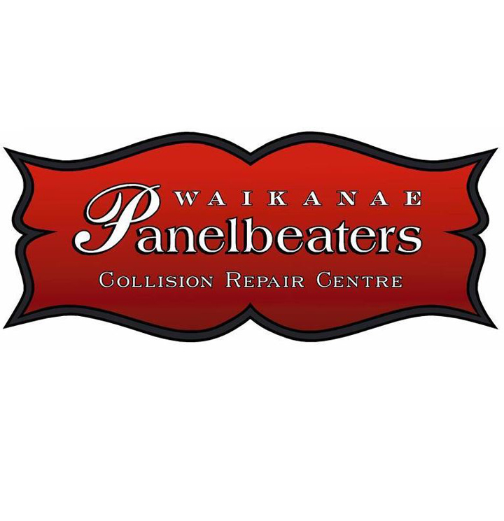 Waiakanae Panelbeaters