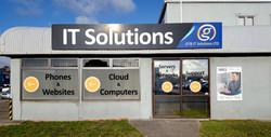 GIT Solutions