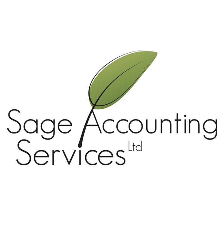 Sage Accounting Services