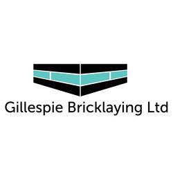 Gillespie Bricklaying Ltd