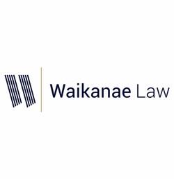 Waikanae Law