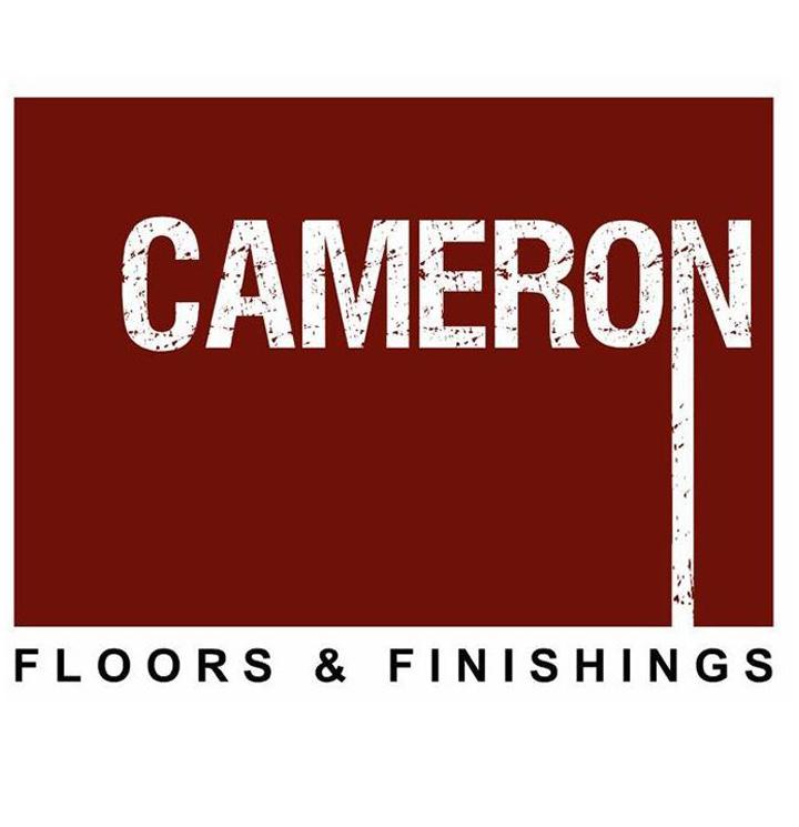 Cameron Floors & Finishings
