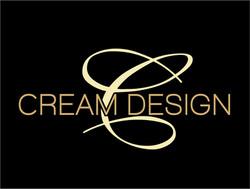 Cream Design