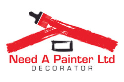 Need A Painter