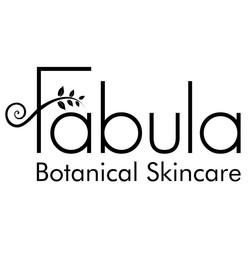 Fabula Botanical Skincare