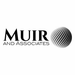 Muir and Associates