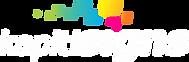 Kapiti Signs Logo.png