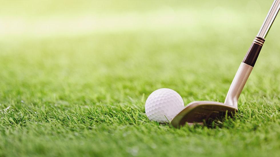 Golf%20club%20and%20ball_edited.jpg