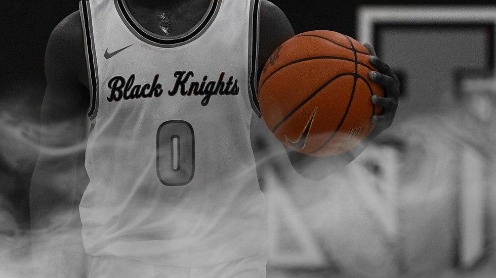 basketball3.jpg