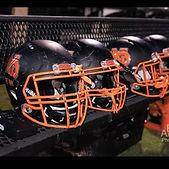 football helmets.jpg