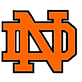 North Davidson logo