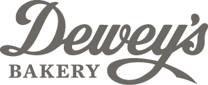Deweys Logo.png