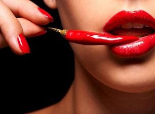 pimenta-boca-afrodisiaco-360x240.jpg