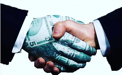 pazes com o dinheiro.png