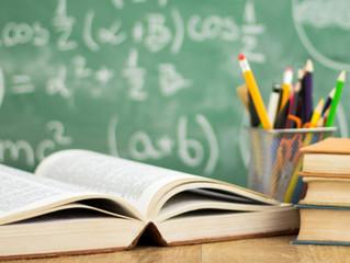 Черкаський фізико-математичний ліцей замалим не потрапив у число 10 кращих шкіл України