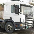 Scania 124G-400.jpg