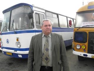 Міські автобуси возитимуть за 7 гривень