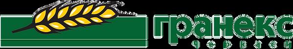 Гранекс Черкаси лого
