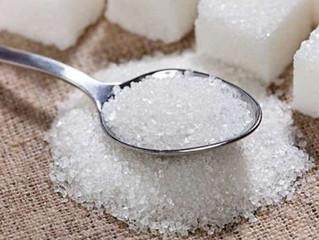 В Україні подорожчає цукор