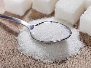 В Черкаській області посіви цукрових буряків не скоротять